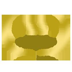 Best Headshot Photographers - Gold